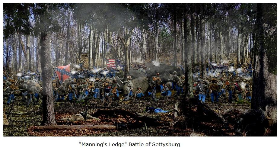 ManningsLedgeGettysburg.jpg