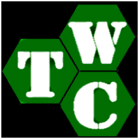 TWC's Avatar
