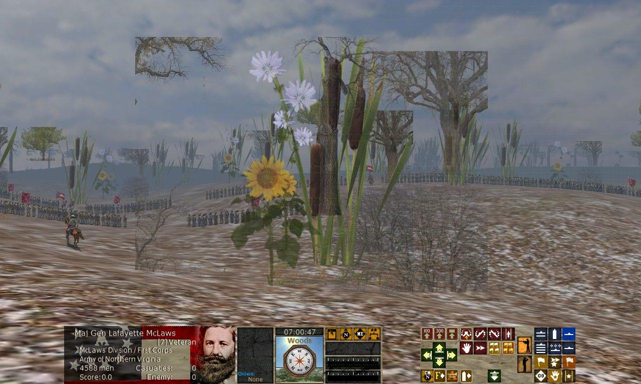 screen0004.jpg
