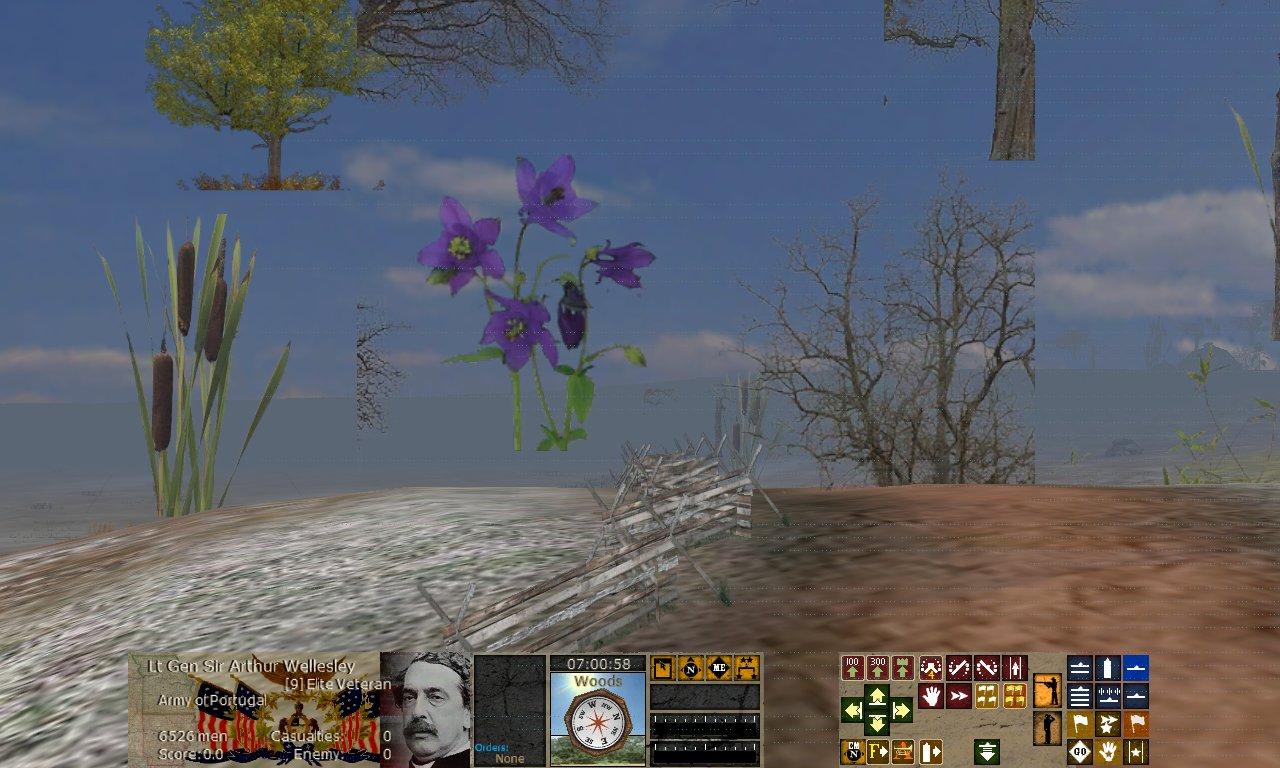 screen0006.jpg
