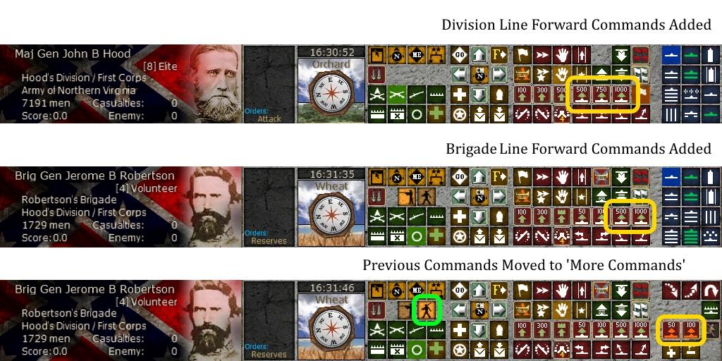 LineForwardCommandsUpgrade18_99.jpg