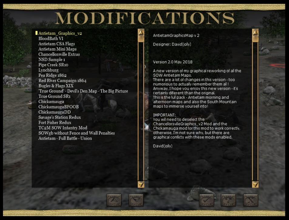 ModList_2021-08-10.jpg